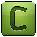 django-celery-beat - Database-backed Periodic Tasks